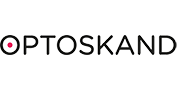 logo_optoskand