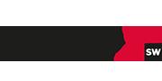 stig-wahlstrom-logo